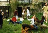 1996 Pomo Rosso (Pavia)