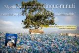 """""""Fukushima Global Warming e Competizione"""" - cinque minuti per un millennio"""