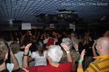 Arshad Moscogiuri Event Love Tsunami - Festival in crociera sul Mediterraneo 2010